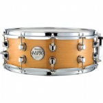 "MPX MAPLE 14"" x 5.5"""
